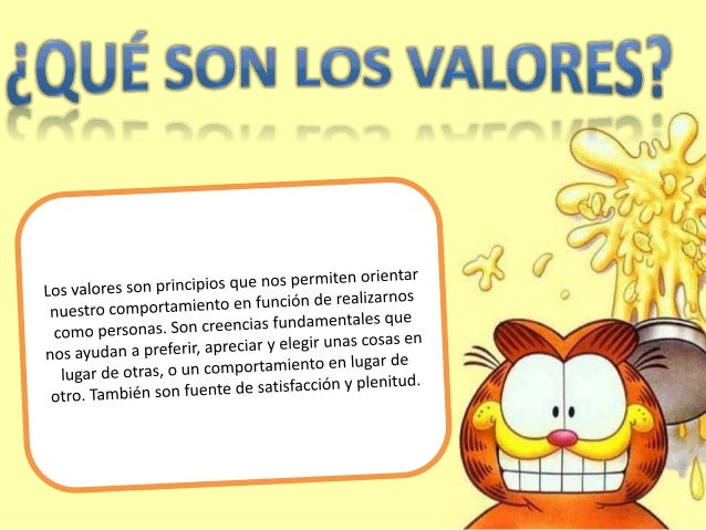 EDUCACIÓN SEXUAL Y VALORES ÉTICOS Slide 3