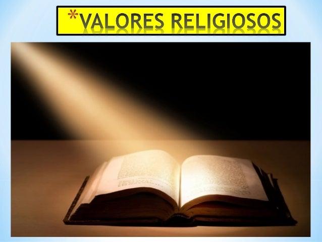Los valores son principios que nos permiten orientar nuestro comportamiento en función de realizarnos como personas. Son c...