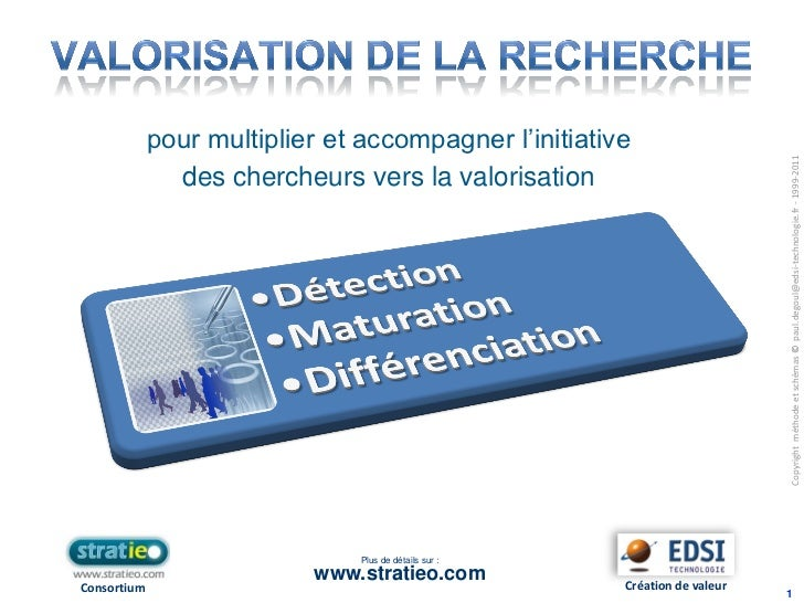 pour multiplier et accompagner l'initiative                                                                             Co...
