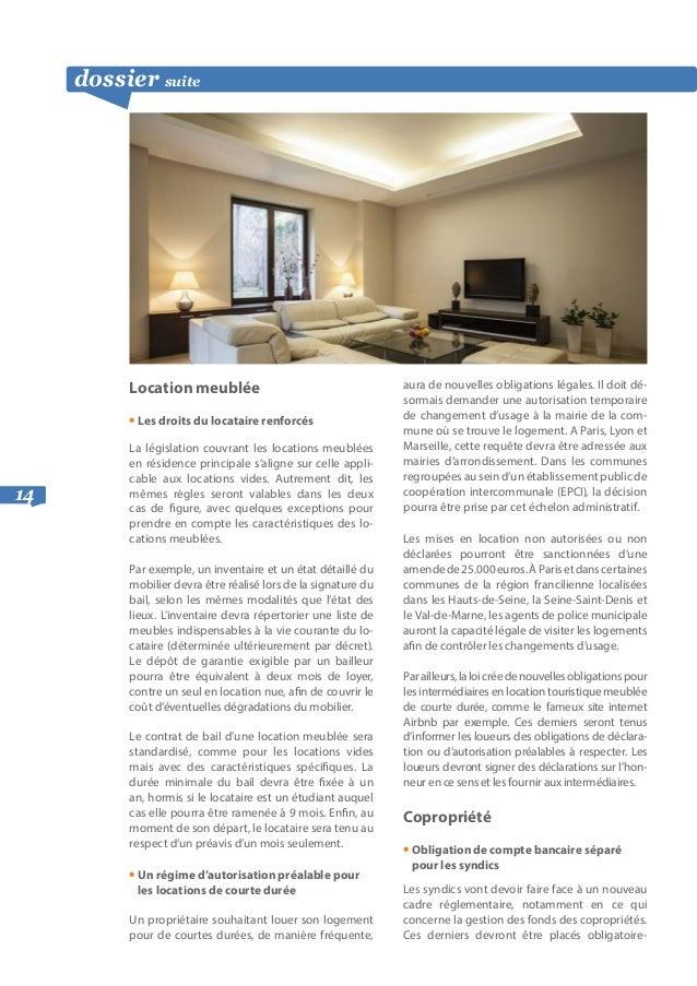 valority le mag de vos finances personnelles avril 2014. Black Bedroom Furniture Sets. Home Design Ideas