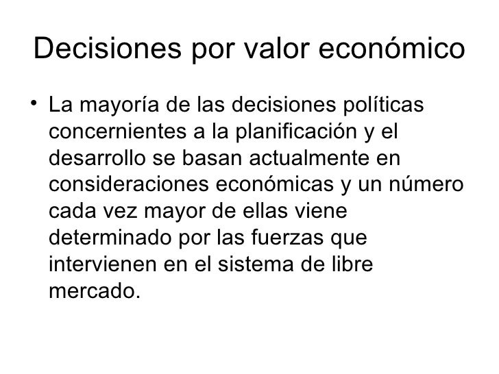 Valorización De Territorios Humedales Slide 2