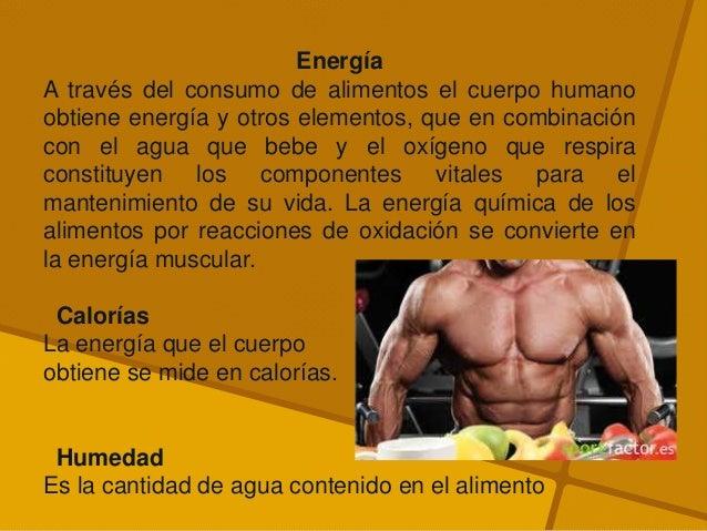 Valor nutricional de platos tradicionales ecuatorianos por ricardo ef - Contenido nutricional de los alimentos ...