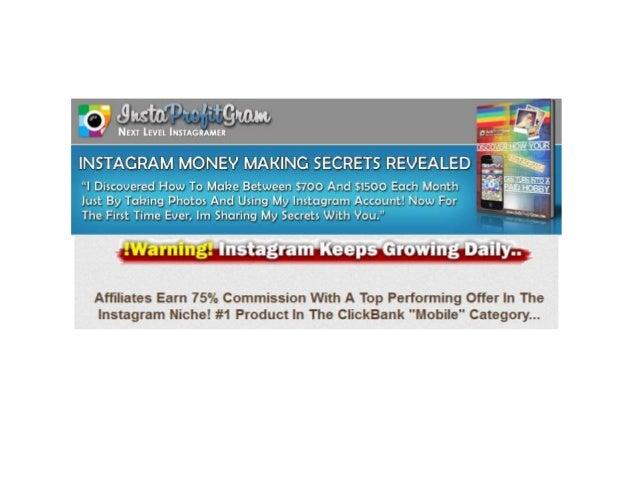 Valour financial management