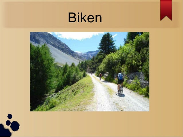 Biken