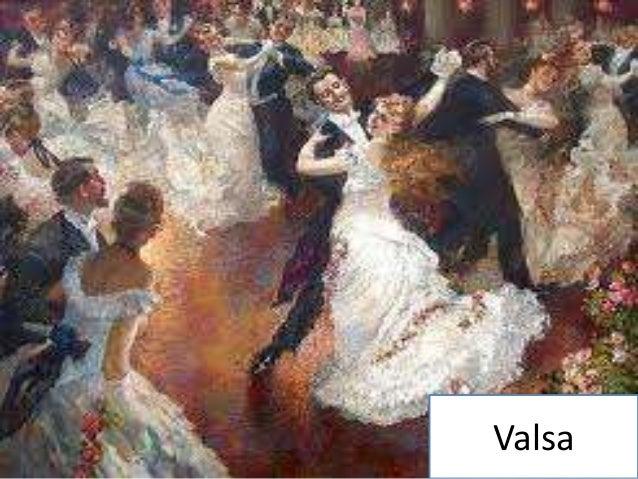 Adesivo De Parede Unicornio Mercado Livre ~ história da valsa, origem da valsa, tipos de dança, valsa no brasil