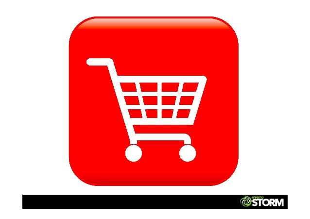 § STORM is an advanced PIM and e-commerce platform packaged as a SaaS solution. § STORM serves as a middleware between...