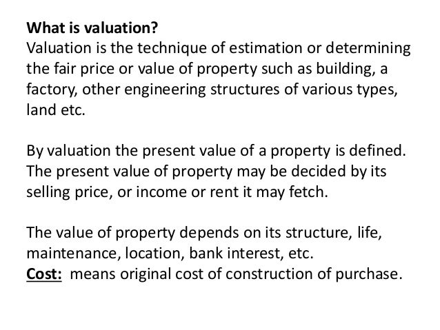 Valuation fandeluxe Images