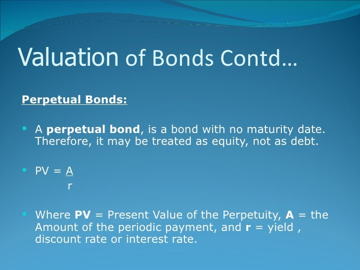 Are High-Yield Bonds Better Than AT&T Shares?