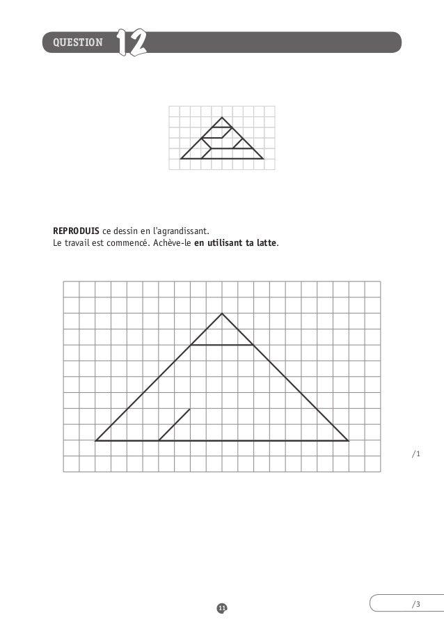 ceb 2013 - math u00e9matiques