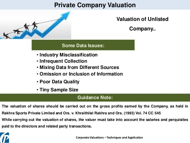 shares n goodwill valuations Business valuations, particularly in the case of intangible assets like professional goodwill or intellectual property, can significantly increase the worth of a company beyond the assets shown on its books and, thereby, make the value of a case increase correspondingly.