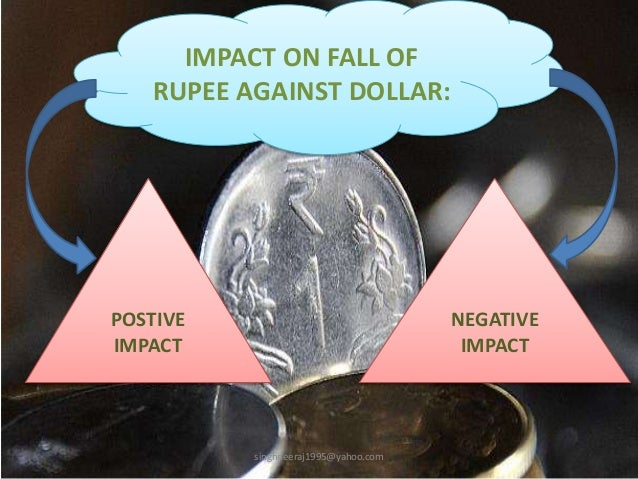 fall of the rupee impact on inflation and loans essay Short term challenges for nepal include managing the impact of the rupee's depreciation on prices the recent fall in the rupee has led to concern over corporate indebtedness and the impact on the banking nepal development update october 2013 nepal - country program snapshot october.