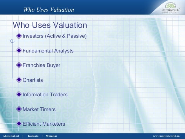 book value liquidation value and market Lender question: do you use historical costs or fair market value in a partnership's balance sheet linda says: that word 'value' gets in the way in accounting.