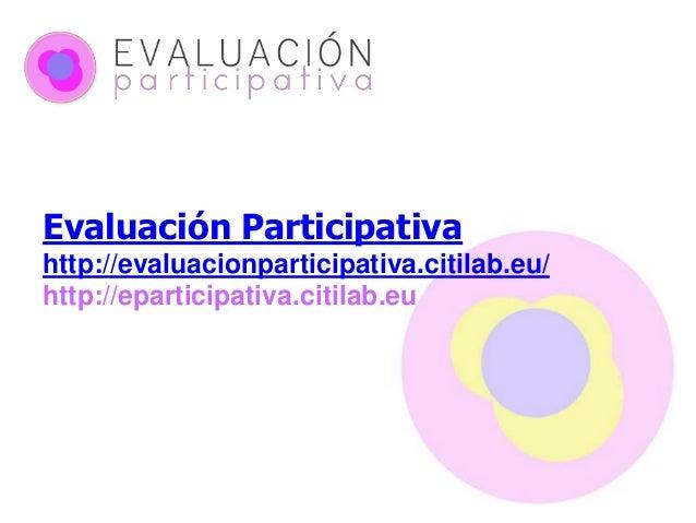 L'évaluation de l'empowerment- 3 niveaux: Fondement théorique et développement de la première proposition Variables Indica...