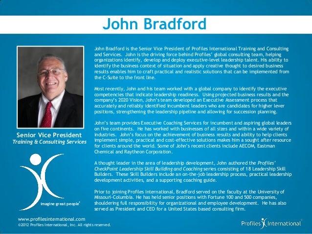 Value based-leadership Slide 2