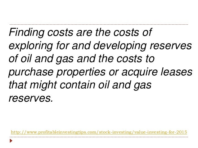 Cost Of Oil To Natural Gas Conversion