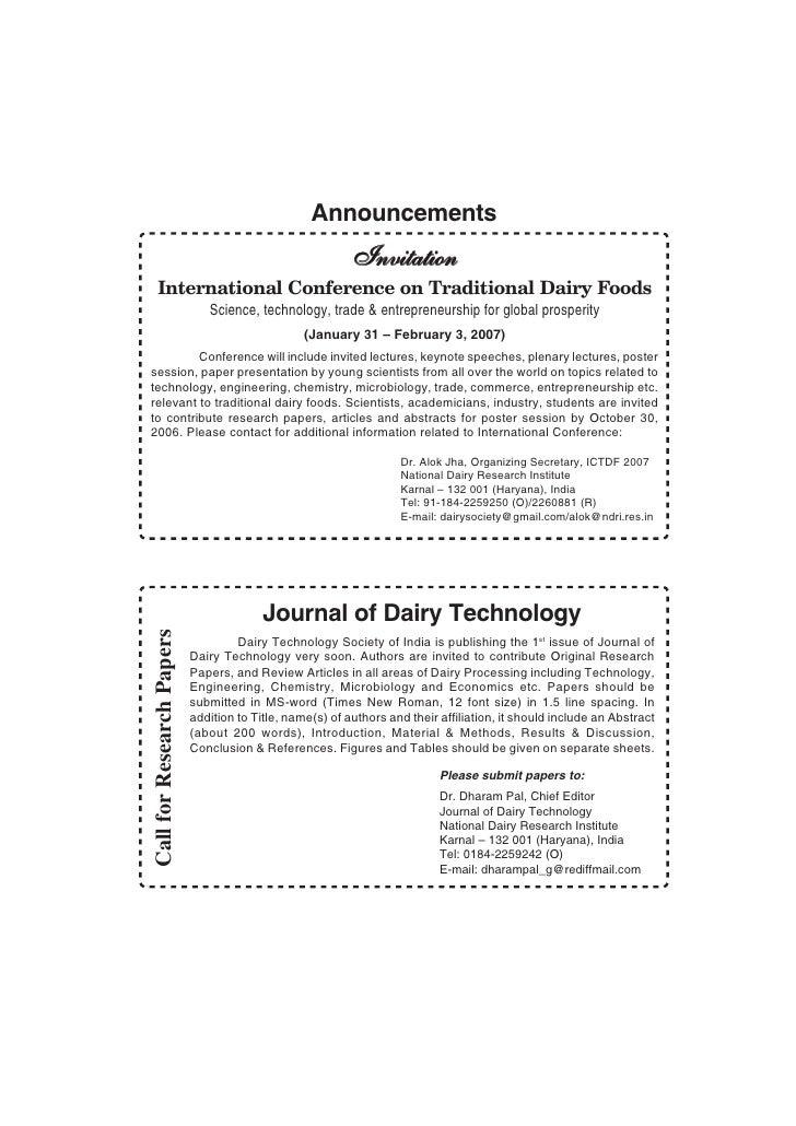westgate school slough admissions essay - Argumentation Englisch Beispiel