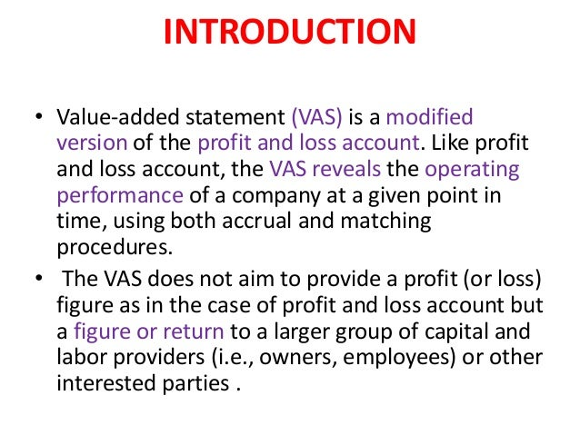 accrual concept theory Key concepts accounting period  the matching principle allows for a more  regardless when cash is paid out according to the matching principle in accrual.