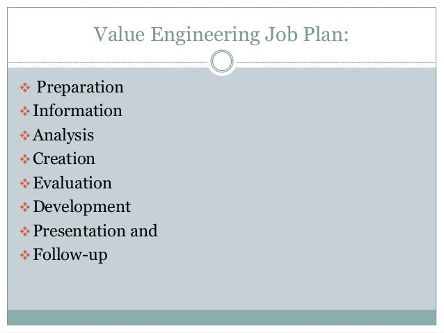5 stages circular cost control diagram business plan proposal.