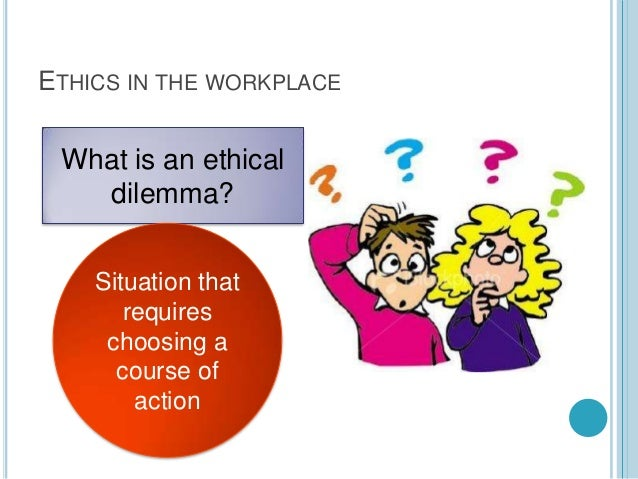 The Culture of Ethics That the Public Sector Needs