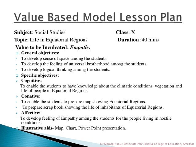 lesson plan based on nlp A lesson plan for a teacher can help her understand what need to teach and when but a teacher enclosed with nlp skill can definitely know how to deliver and how to perform and make eventually, nlp can yield excellent results for teachers and can support them in customizing the learning according to their students.