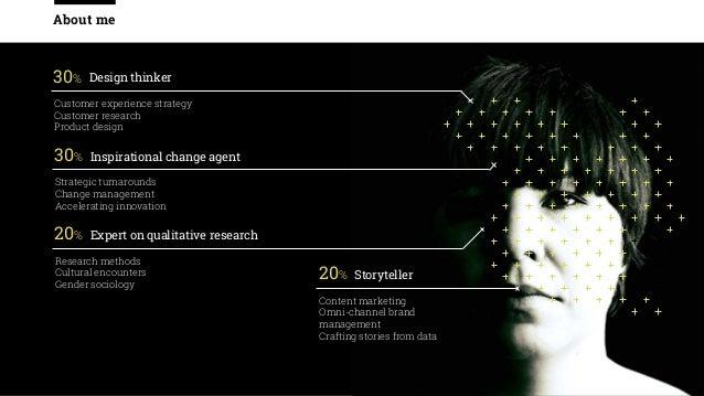 Value-based service design for NGO's Slide 3