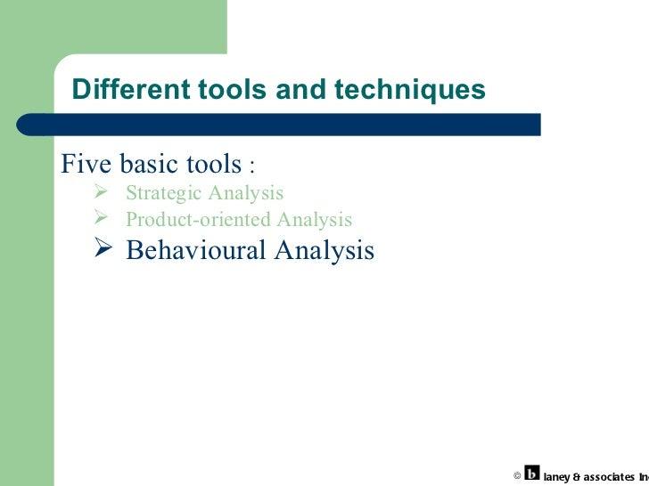 Strategic Management Analysis for Thorntons Essay Sample