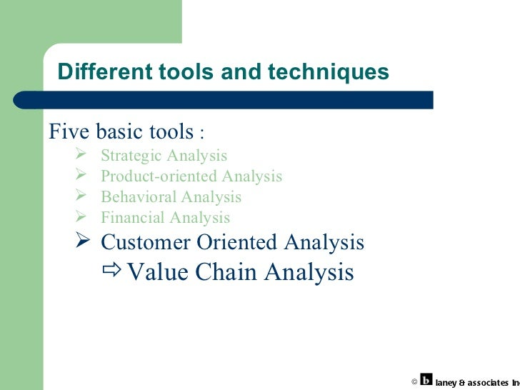 dbs value chain analysis Bmw value chain analysis posted on april 26, 2016 by john dudovskiy value chain analysis is an analytical framework that can be used to identify business activities that can create value and competitive advantage to the business.