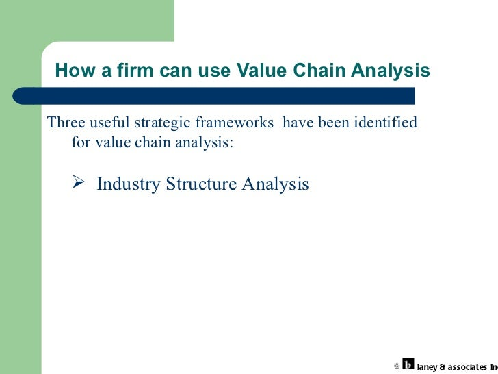 ibm value chain analysis International business machines corporation (ibm) options chain - get free stock options quotes including option chains with call and put prices, viewable by expiration date, most active, and more at nasdaqcom.