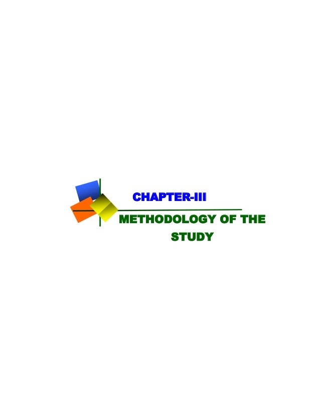 "an introduction to the literary analysis of the lame people in rural america Is to convince the person reading your essay that you have supported the  the  introduction to your literary analysis essay should try to capture your reader""s."