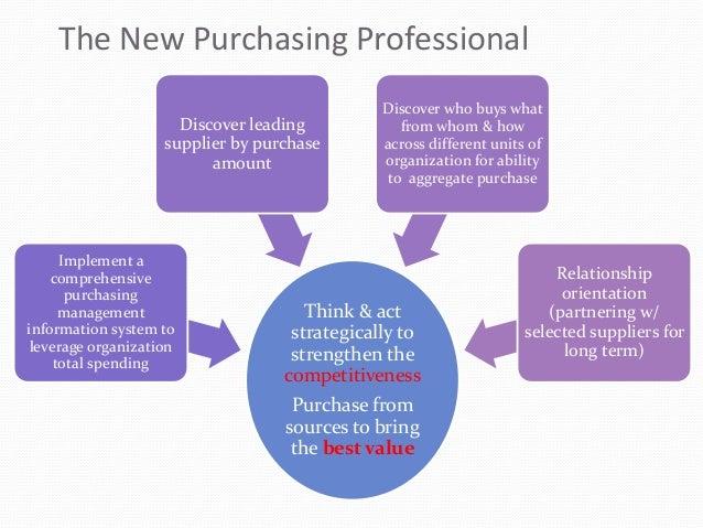 internalexternal sourcing strategies paper