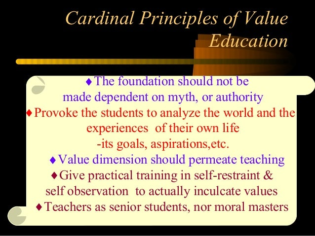 are values caught or taught Some people argue that ethics cannot be taught-you're either ethical or you're not 5 ways to teach ethics can ethics be taught of course.