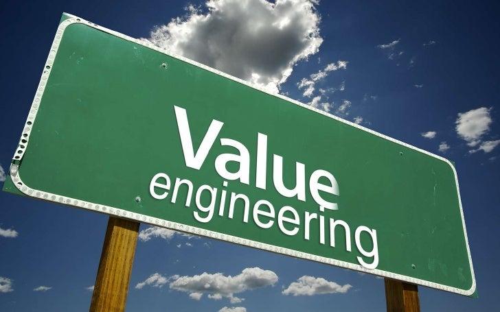 Value Engineering of Plastic bulb holder<br />