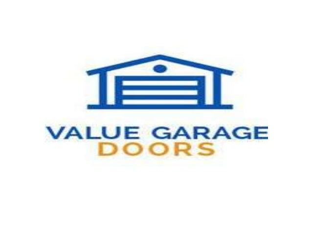 Garage Door Repair Mississauga Mississauga Garage Door Is The Leading Garage  Door Service Provider In Mississauga ...