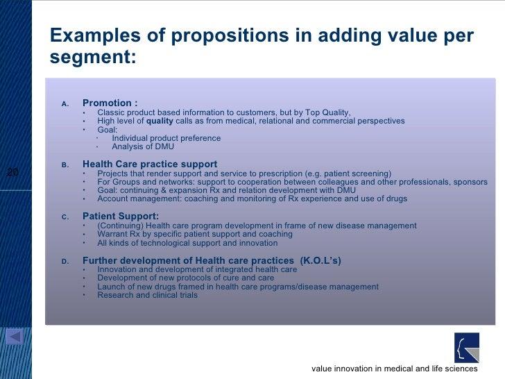 <ul><li>Promotion : </li></ul><ul><ul><li>Classic product based information to customers, but by Top Quality,  </li></ul><...