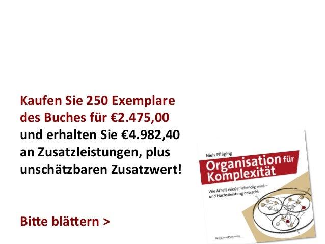 Kaufen  Sie  250  Exemplare     des  Buches  für  €2.475,00     und  erhalten  Sie  €4.982,40  ...