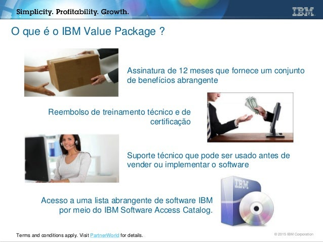 ibm partnerworld ibm software access catalog - lcomakmipcont tk