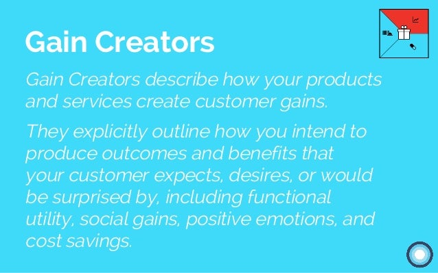 5) ... create positive social consequences? By making them look good or producing an increase in power or status. 6) ... d...