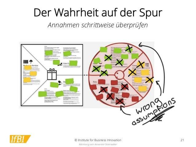 To Value Deutsch
