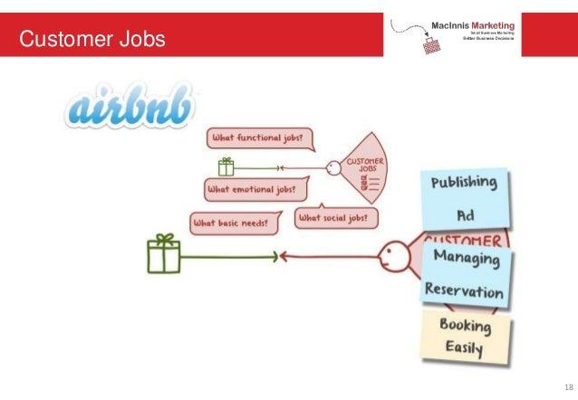 Customer Jobs 18