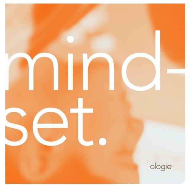 mind-set.
