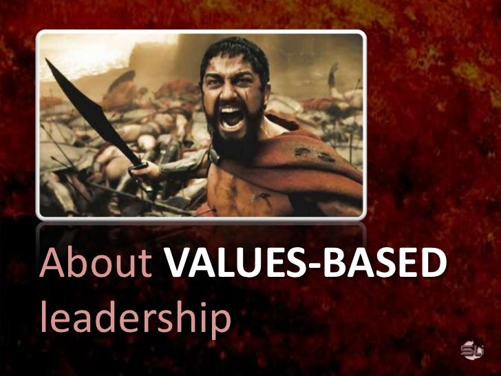 Behavior<br />How do I live?<br />Values<br />What is good and right?<br />Beliefs<br />What is true?<br />Worldview<br />...