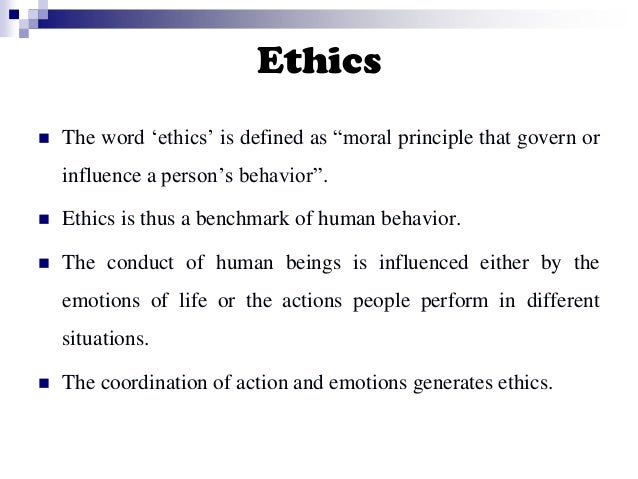MORAL VALUES AND ETHICS PDF DOWNLOAD