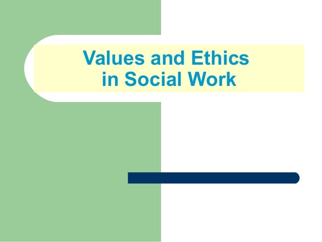 District 9 social values