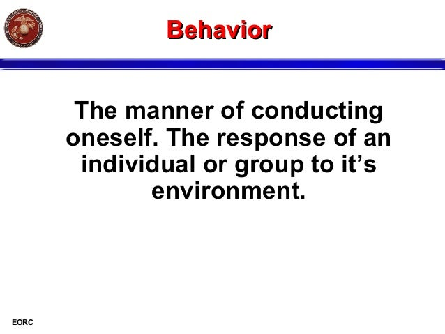 the betari box linking attitude and behavior The betari box linking attitude and behavior also known as betari's box, betaris box, and the cycle of conflict natasha's boss mistrusted her this wasn't because she was incompetent.