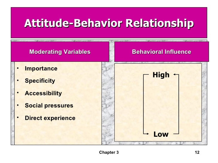 value attitude and job satisfaction ppt Values, attitudes, job satisfaction - organizational behavior - lecture slides, slides for organizational behaviour.