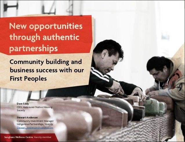 Ryan restaurant taschereau investment pinebridge investments hong kong ltd company