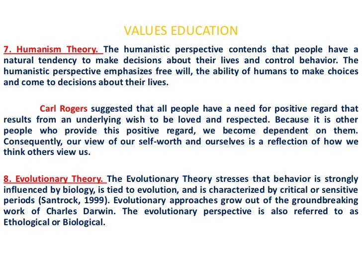 "thehumanistic approach Critique of humanistic psychotherapy daniel j castellano (2001, rev 2005,  the ""humanistic"" approach is by far the most popular class of therapeutic methods,."