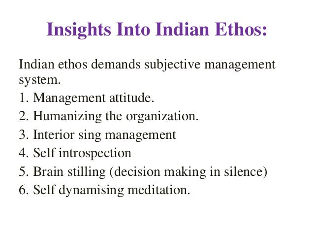 ethics and values in modern india Indian ethics katinka hesselink , 2007 the term india - in a historical context - is one that encompasses current pakistan, india, bangladesh and even sri lanka, in a total of 3000 years.