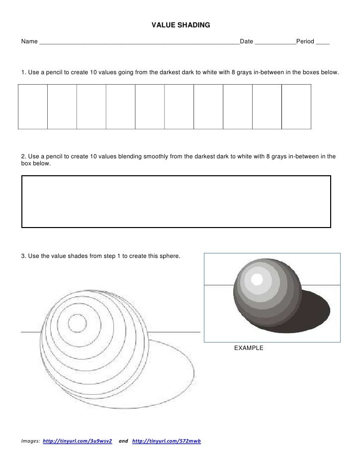 one=point perspective worksheets - Bing Images | Art Room ...