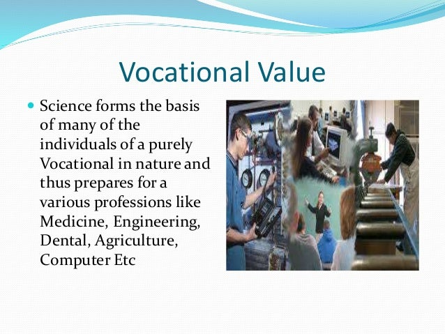 value of science The price of doing a postdoc  that's evidence that a postdoc has little value outside of academia,  devin powell is a freelance science journalist based in new york.